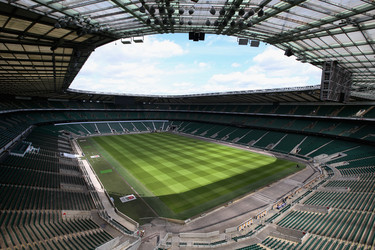 Over 60 guests lined up for inaugural Twickenham Business Club event