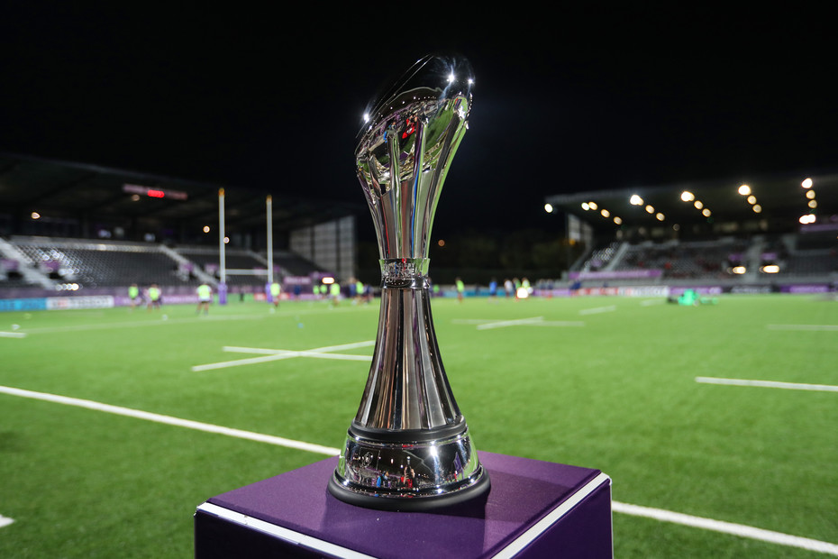Challenge Cup Final