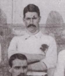 Wilson 1898