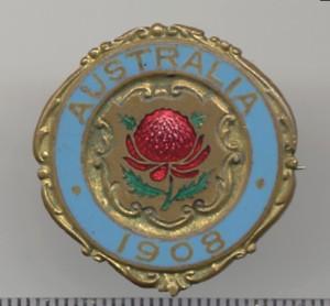 2001-46
