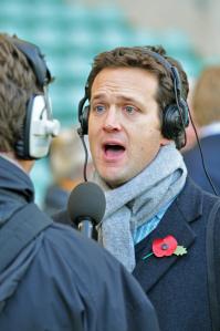 14. Broadcaster 2011