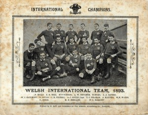 1893 Wales329