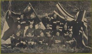 1888 NZ