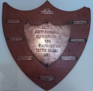 Trophy2 SMALL