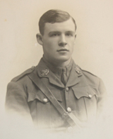 capt arthur dingle 1910
