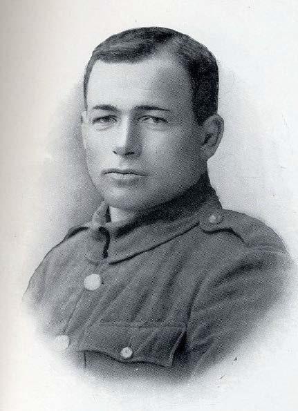 John Abbott King