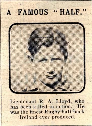 DA Lloyd101 (365x500)