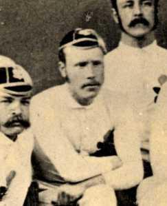 pearson-england-v-scotland-1877-final