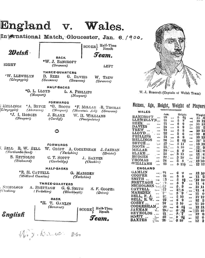 2-1900-team-list-_x