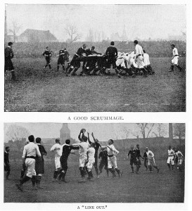 5-1900-action-from-the-match_x