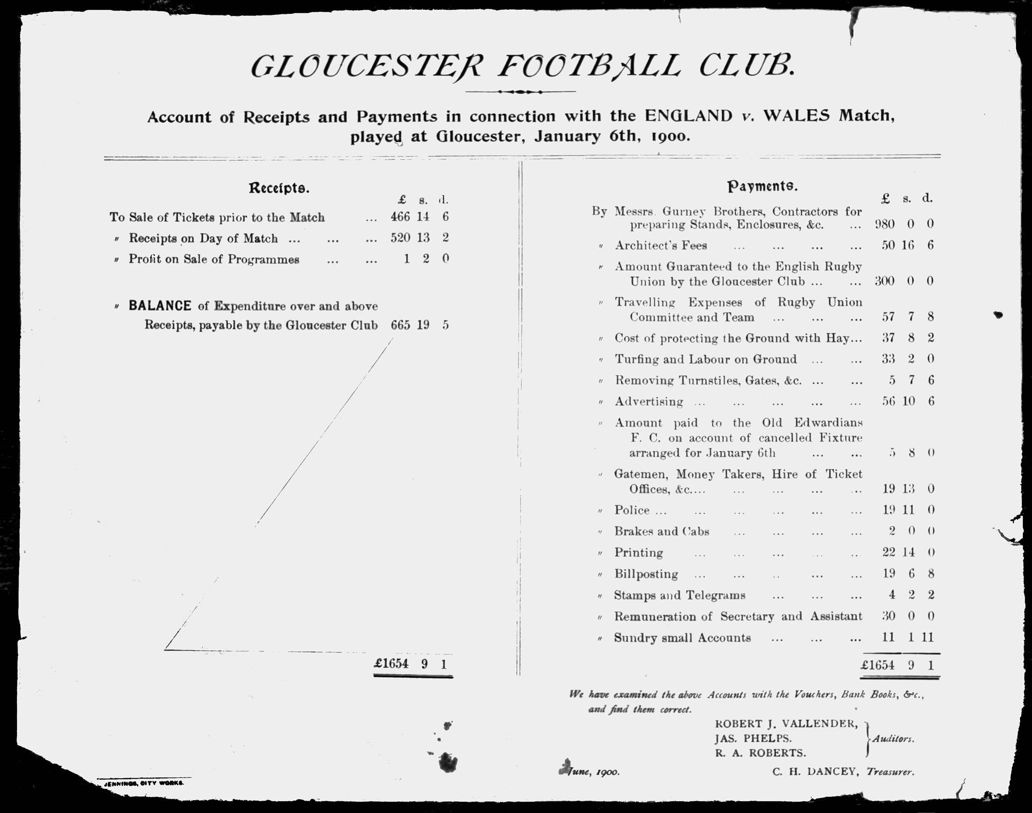 7-1900-accounts-for-international-match_x