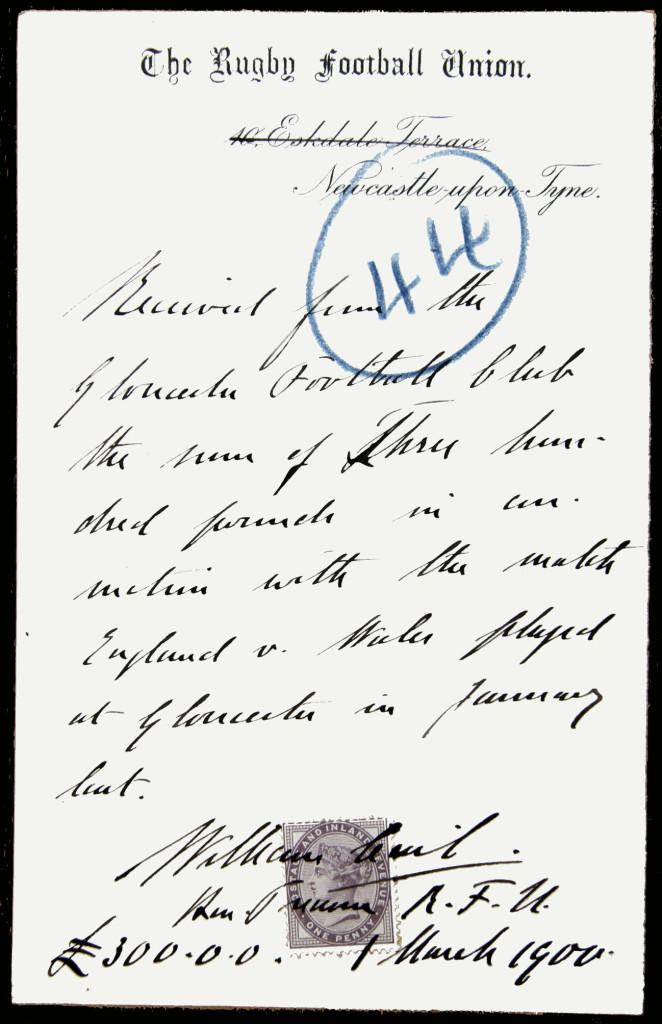 8-1900-rfu-receipt_x