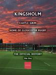 kingsholm-book-cover