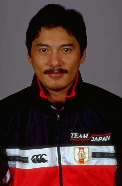 Seiji Hirao