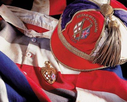 Tours 1888 Jersey+Medal+Cap