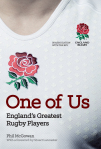 one-of-us-cover