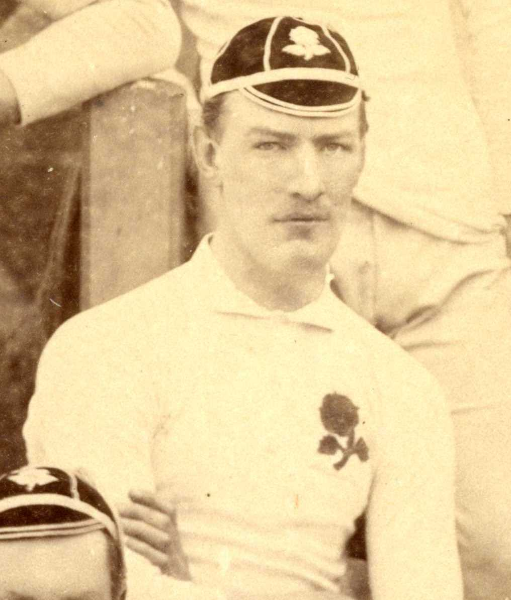 Inglis v Scotland 1886
