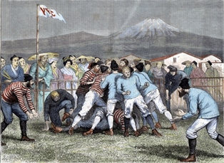 yokohama-1874-print