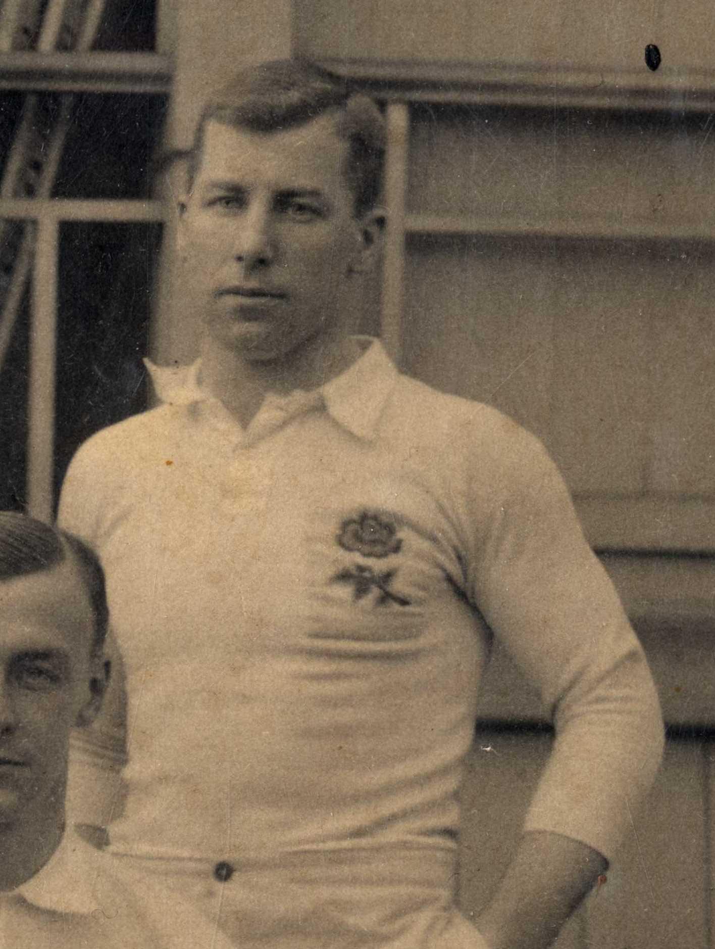 Coopper v Scotland 1907