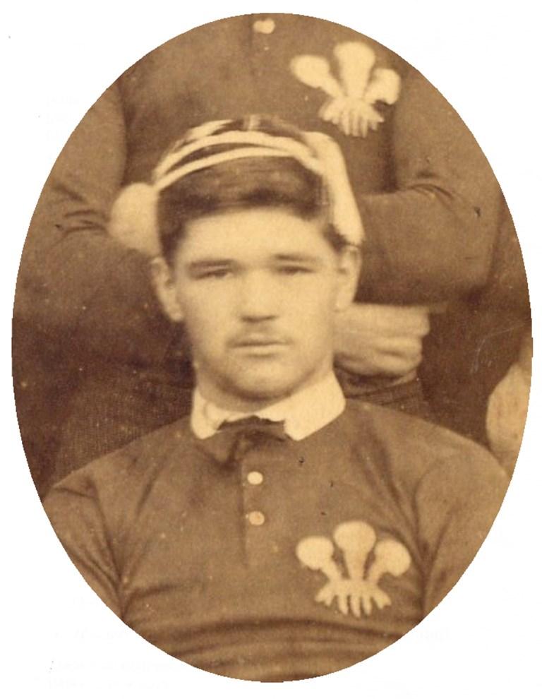 Thomas, Lewis Cobden (small)