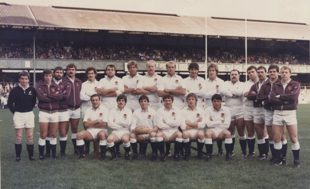 England v Australia 1984 2010-2422