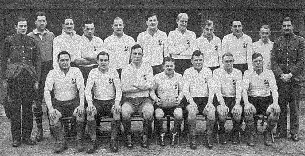 34 Eng&Wales 1939