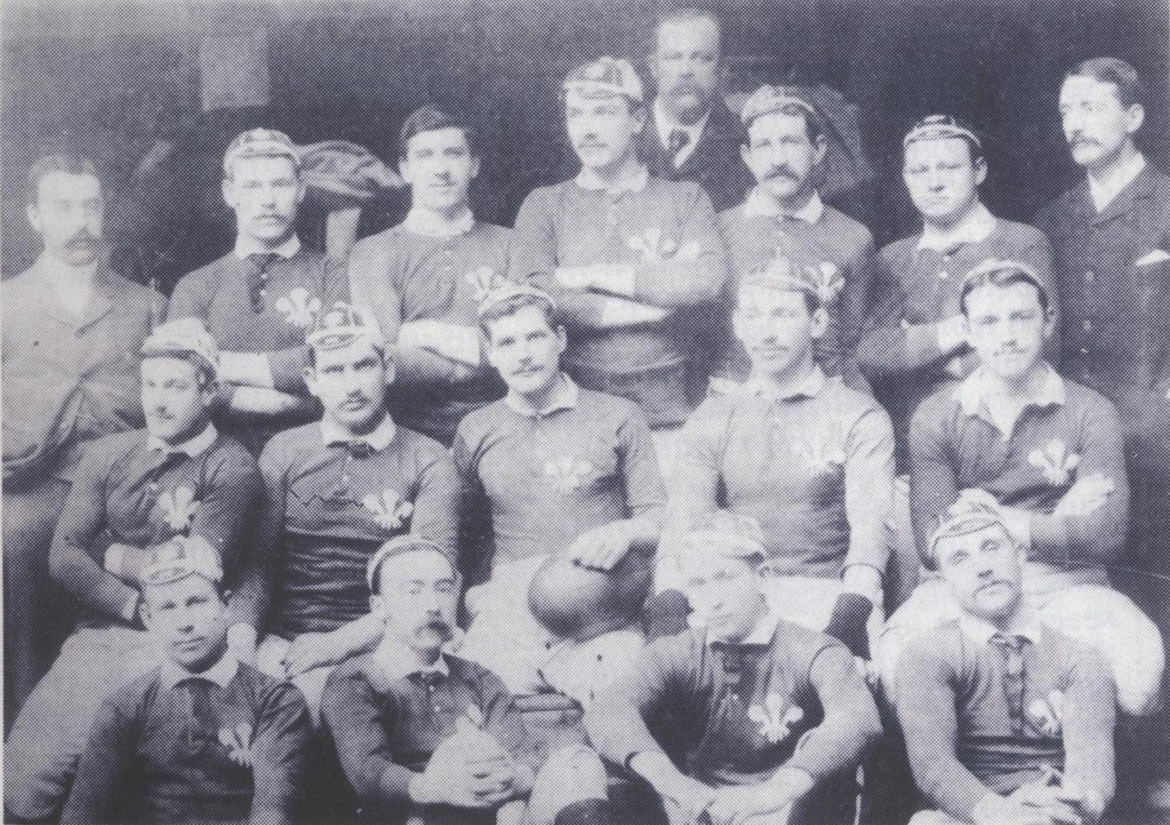 Wales 1890 2008-2999.jpg