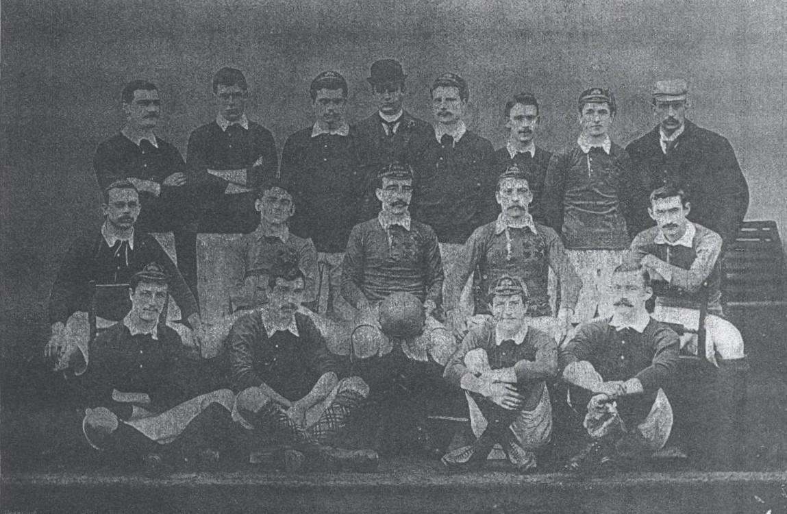 Ireland 1894 2008-3010
