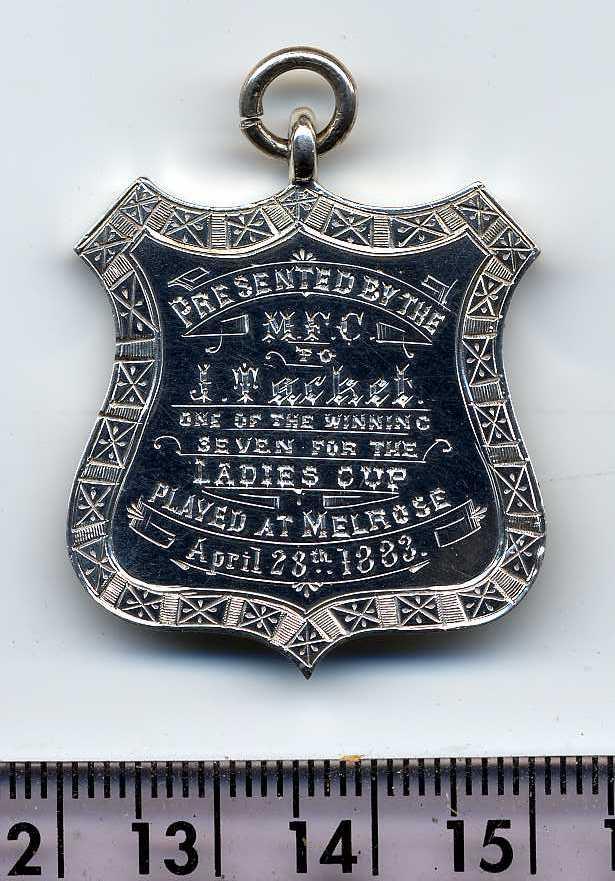 Melrose Sevens 1883 2006-225