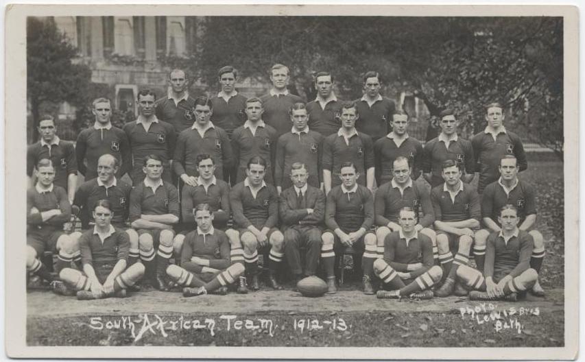 1912 SA Ref-6