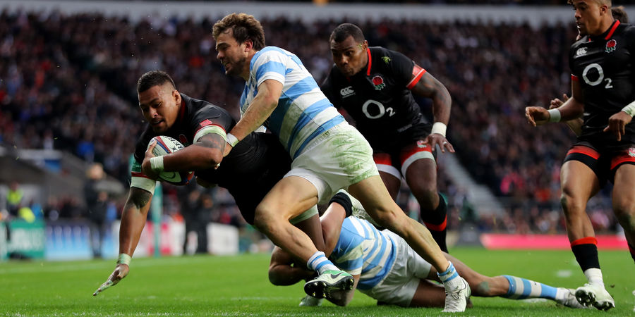 Calendrier Rugby Top 14 2020.What S On At Twickenham Stadium Tickets Hospitality